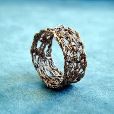 Jewelry Making Design Ideas Jewelry Making Design Ideas Home Design