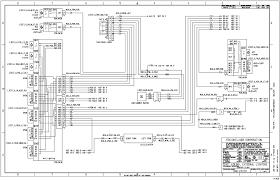 freightliner dash wiring diagram 2005 freightliner columbia wiring