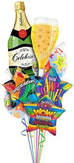san antonio balloon delivery congrats congratulation balloon delivery and decoration san