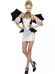 halloween fancy dress costumes oasis amor fashion