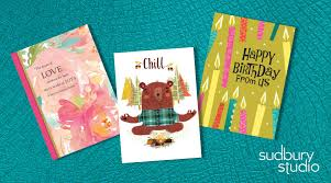 greeting cards viabella greeting cards
