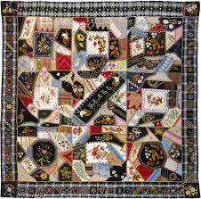 from armor to abstract art a history of quilting