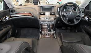 nissan altima 3 5 2005 auto images and specification