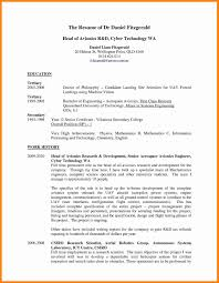 Best Resume Samples For Engineers by Best Resume Template For High Student Bill Professional
