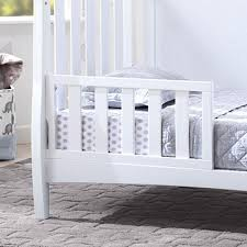 simmons home delta children u0027s products