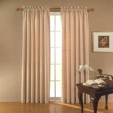 Eclipse Nursery Curtains Fantastic Eclipse Nursery Curtains Designs With 43 Best Blackout