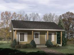 small vacation cabin plans mayberry cove country cabin plan 058d 0014 house plans and more