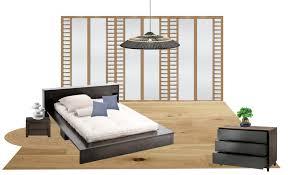 d馗oration japonaise chambre chambre japonaise 3 idées pour s inspirer clem around the corner