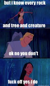 Funny Song Memes - 25 funny disney memes that will make you break into song laughter