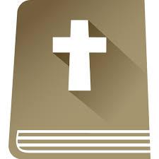 intencje papieskie na 2014 rok dla apostolstwa modlitwy papieskie intencje archives centrum modlitwy skrzynka intencji