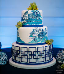 Specialty Cakes Custom Specialty Cakes Austin The Cake Plate Specialty Cakes
