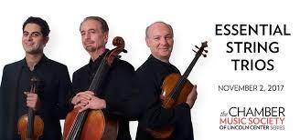 mona shores orchestra association home facebook
