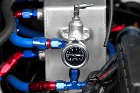 jeep grand fuel pressure regulator symptoms of a bad or failing fuel pressure regulator