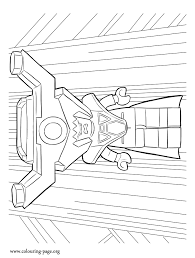 newest coloring pages