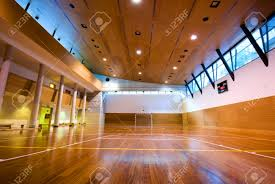 Outdoor Court Lighting by Bedroom Picturesque Futsal Sport Court Outdoor Courts And Indoor