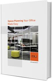 Interiors Made Easy Space Planning Your Office Made Easy