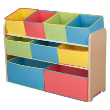 Desk Organizer Target Delta Children Deluxe Toy Organizer With Colorful Bins Target