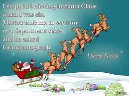 merry christmas quotes 2017 merry christmas quotes for friends fam