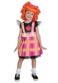 lalaloopsy costumes lalaloopsy bea spells a lot costume costumes