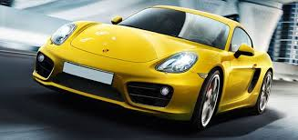 porsche cayman pricing porsche cayman on road price in chennai motor trend india