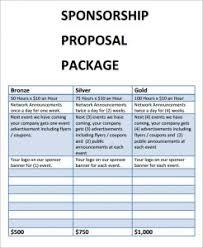 wedding program layout template wedding program sle format hunecompany