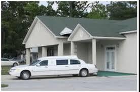 funeral homes nc colvin funeral home of lumberton inc lumberton nc legacy
