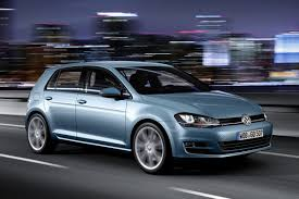 volkswagen models 2013 all new 2013 volkswagen golf mk7 this is really it first