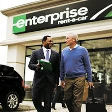 how much to rent a corvette for a day enterprise rent a car 121 photos 813 reviews car rental