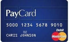 mastercard prepaid card prepaid debit card usa prepaid visa debit cards