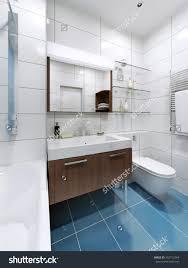 bathroom dark blue bathroom ideas blue bathroom colors bathroom