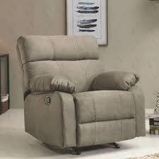 traditional recliners you u0027ll love wayfair