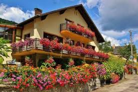chambre d hotes munster chambres d hôtes et bnb en alsace dans la vallée de munster