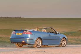 millennials prefer cheaper smaller cars used cars bargain finds in the dead marques club autocar