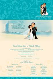 Quotes For Engagement Invitation Cards Wedding Invitation Ideas Attractive Funny Wedding Invitations