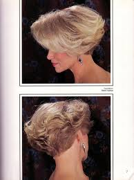 1980s wedge haircut best 25 wedge haircut ideas on pinterest ladies hairstyles over
