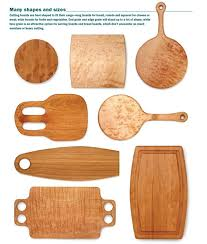 Fine Woodworking Magazine Pdf by 21 Best Projects And Plans Images On Pinterest Fine Woodworking