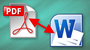 best pdf to word converter free how to convert pdfs to word documents pcmag