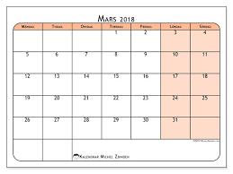 Kalender 2018 Helgdagar 15 Besten Gratis Utskrivbara Kalender Bilder Auf
