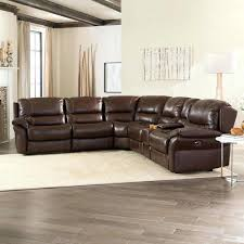 complete living room packages costco furniture living room furniture in store complete living room