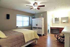 ceiling fans for sloped ceilings bedroom with slanted ceiling master bedroom slanted ceiling ideas