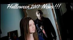 new halloween movie michael myers youtube