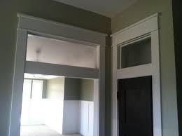 transom window coverings transom window treatment that make