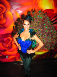 Peacock Halloween Costumes 45 Alexia U0027s Peacock Costume Ideas Images