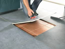peinture carrelage cuisine pas cher luxe peinture carrelage sol cuisine rénovation salle de bain