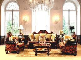 Formal Chairs Living Room Living Room Formal Chairs Awesome Luxury Furniture W Carved Wood