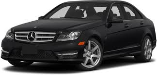mercedes 2013 price used 2012 mercedes c class for sale milford nj