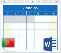 Calendario 2018 Feriados Portugal Calendá 2017 Feriados Portugal Como Arquivo Ms Word