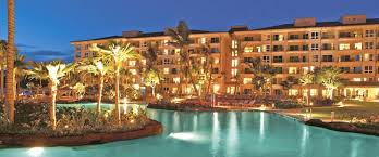 Westin Desert Willow Villas Floor Plans An Inside Look At Starwood Vacation Ownership U2013 The Points Guy