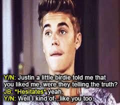 Meme Justin Bieber - justin bieber au gif find download on gifer