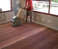 Refinishing Hardwood Floors Diy Refinishing Hardwood Flooringdenver Painting Pros